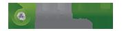 Công Ty Phần Mềm Sài Gòn Tâm Điểm Logo