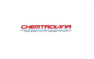 Nghiệm thu đúng hạn dự án phần mềm nhân sự CoreHRM tại ChemtroVina 2