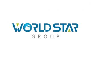 Logo-WorldStarGroup