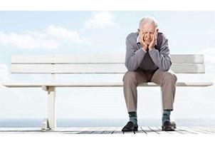 Chính thức: Chốt tăng tuổi nghỉ hưu lên 60 với nữ, 62 với nam 5