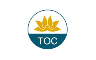 Trung tâm khai thác Tân Sơn Nhất TOC