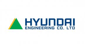 Đánh giá, nghiệm thu Dự án Ứng dụng phần mềm quản lý nhân sự của công ty Hyundai Engineering