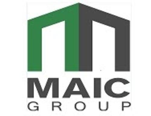 Nghiệm thu thành công dự án phần mềm nhân sự MaiC Group